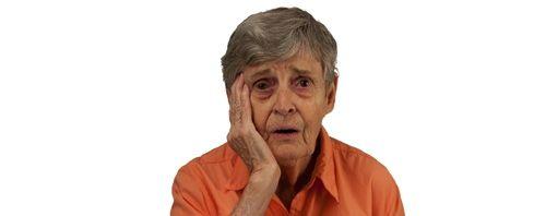 Alzheimers disease Blog pic