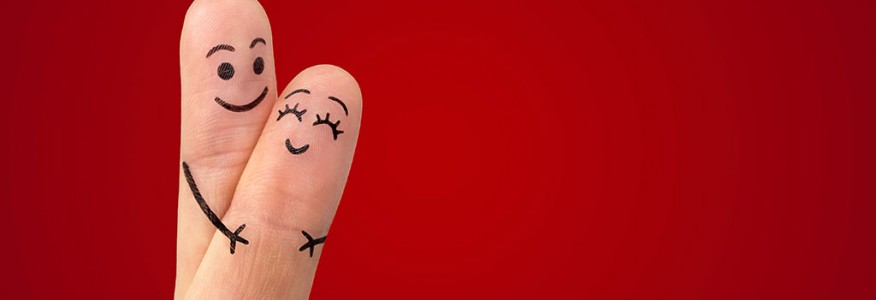 loving-fingers