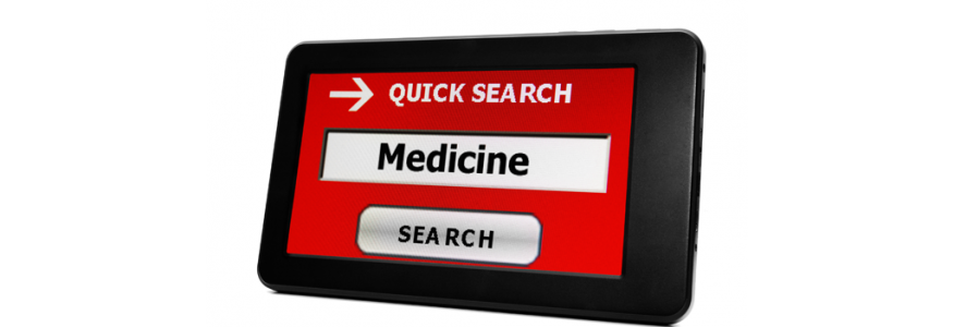 Value-Based Medicine May Help the Naturopathy Cause_web-search-for-medicine_GyiZcLDu
