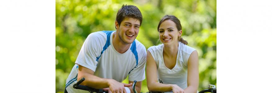 Naturopathic Medicine - Where Health and Lifestyle Converge