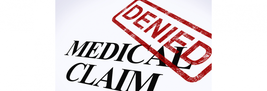 Insurance Companies Still at Odds with Naturopathic Medicine