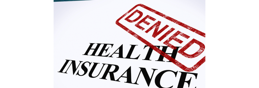 Understanding the Restrictive Clause of Health Insurance